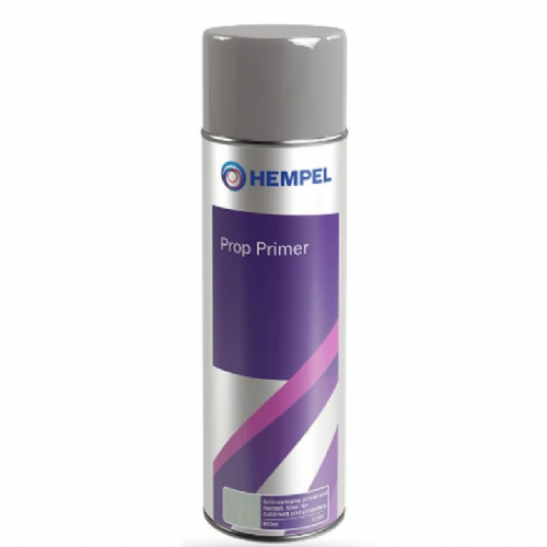Hempel Prop Primer Spray 500ml
